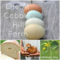 LifeAtCobbleHillFarm.blogspot.com; width=&334; 225