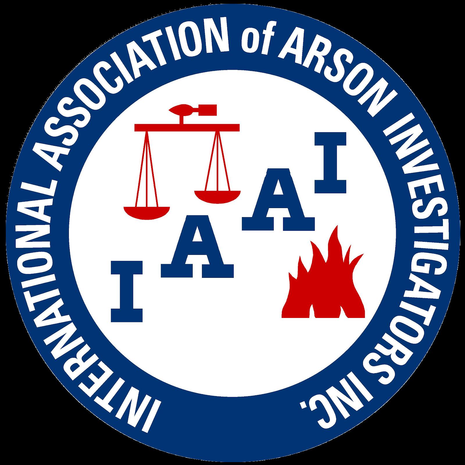 Miembros de la I.A.A.I