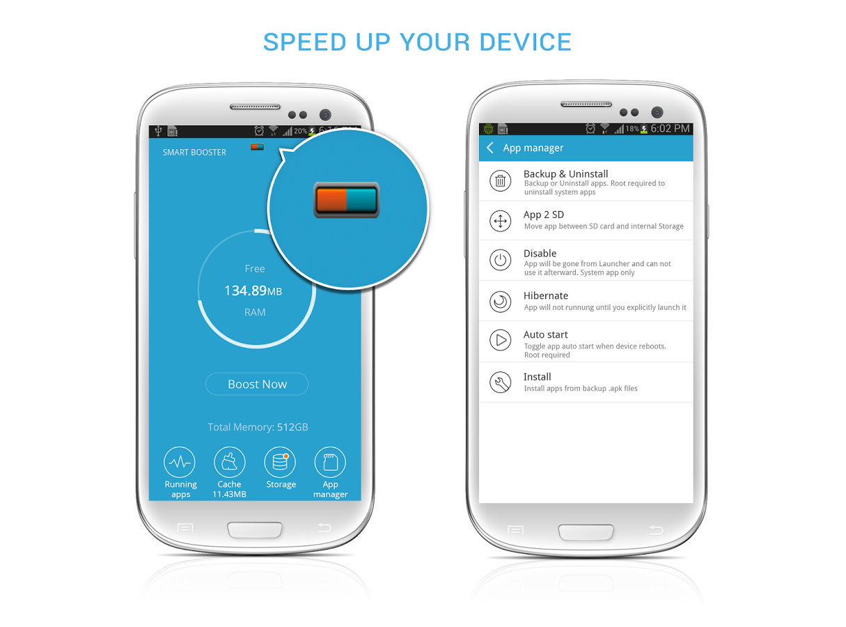 http://www.freesoftwarecrack.com/2014/09/smart-booster-pro-396-apk-precracked.html