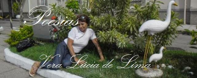 Vera Lúci de Líma