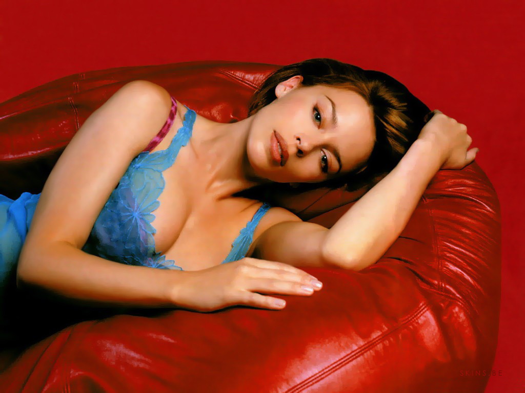 http://3.bp.blogspot.com/-FM7R0SauKDU/UQVfsfWhftI/AAAAAAAAW-Y/vpX4-LnxKm8/s1600/Kylie+Minogue4.jpg
