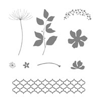http://www2.stampinup.com/ECWeb/ProductDetails.aspx?productID=132082