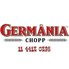 Cervejaria Germânia