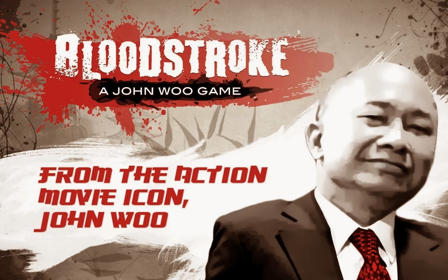 Bloodstroke v1.0.0 Mod [Unlimited Money]