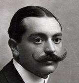 Comandante Carlos Gómez-Moreno