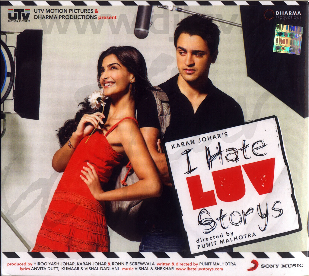 http://3.bp.blogspot.com/-FM9kF9ijcXE/TndR-Rkhk0I/AAAAAAAAAWg/xKfnJMCGK8o/s1600/i-hate-love-stories-movie-wallpaper.jpg