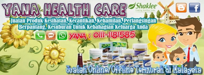 Yana Health Care
