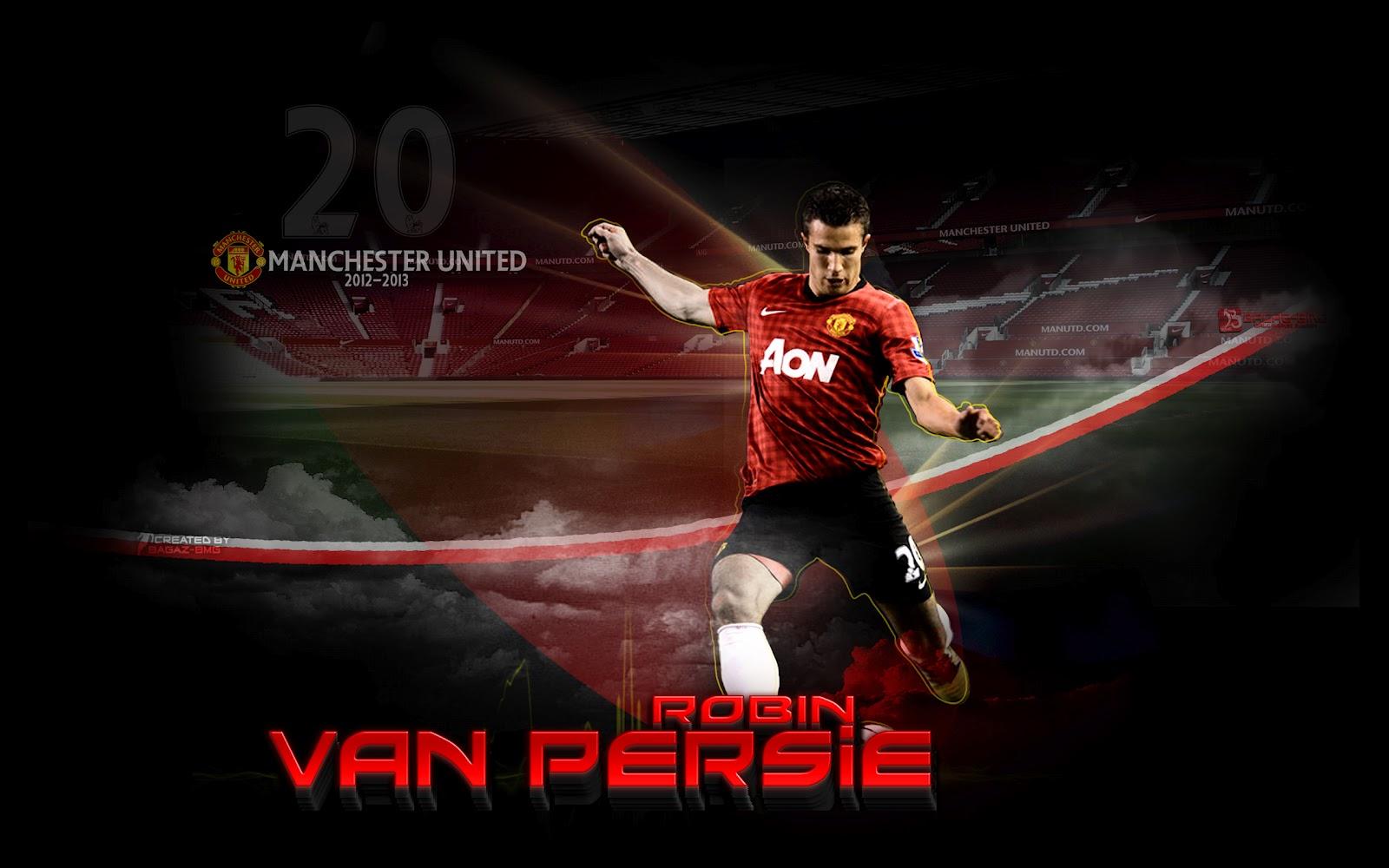 http://3.bp.blogspot.com/-FMAqMl-agFc/UPv8VYZX2WI/AAAAAAAAPXg/wrkB4jz7qik/s1600/Roben+Van+Persie+2013+Walpapers+HD+Manchester+United.jpg