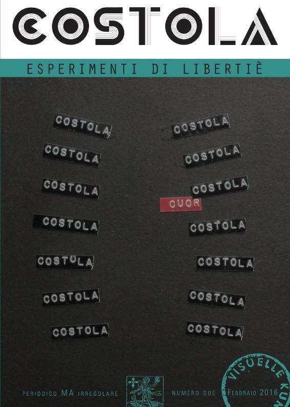 COSTOLA 2