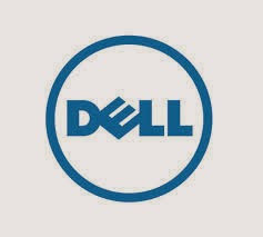 Dell Walkin Recruitment 2015