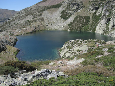 Pozo de las Lomas- Palencia