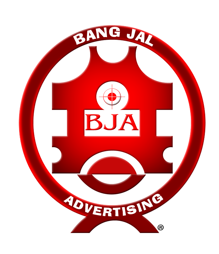 Jasa Edit Banner Iklan, edit foto anime
