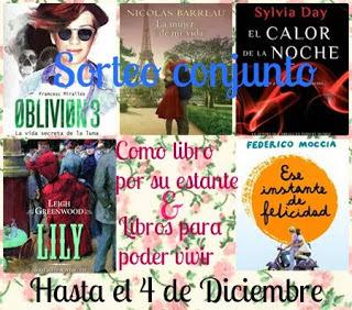 http://librosparapodervivir.blogspot.com.es/2013/11/sorteo-conjunto-como-libro-por-su.html?showComment=1386178877105#c2142301828751029483
