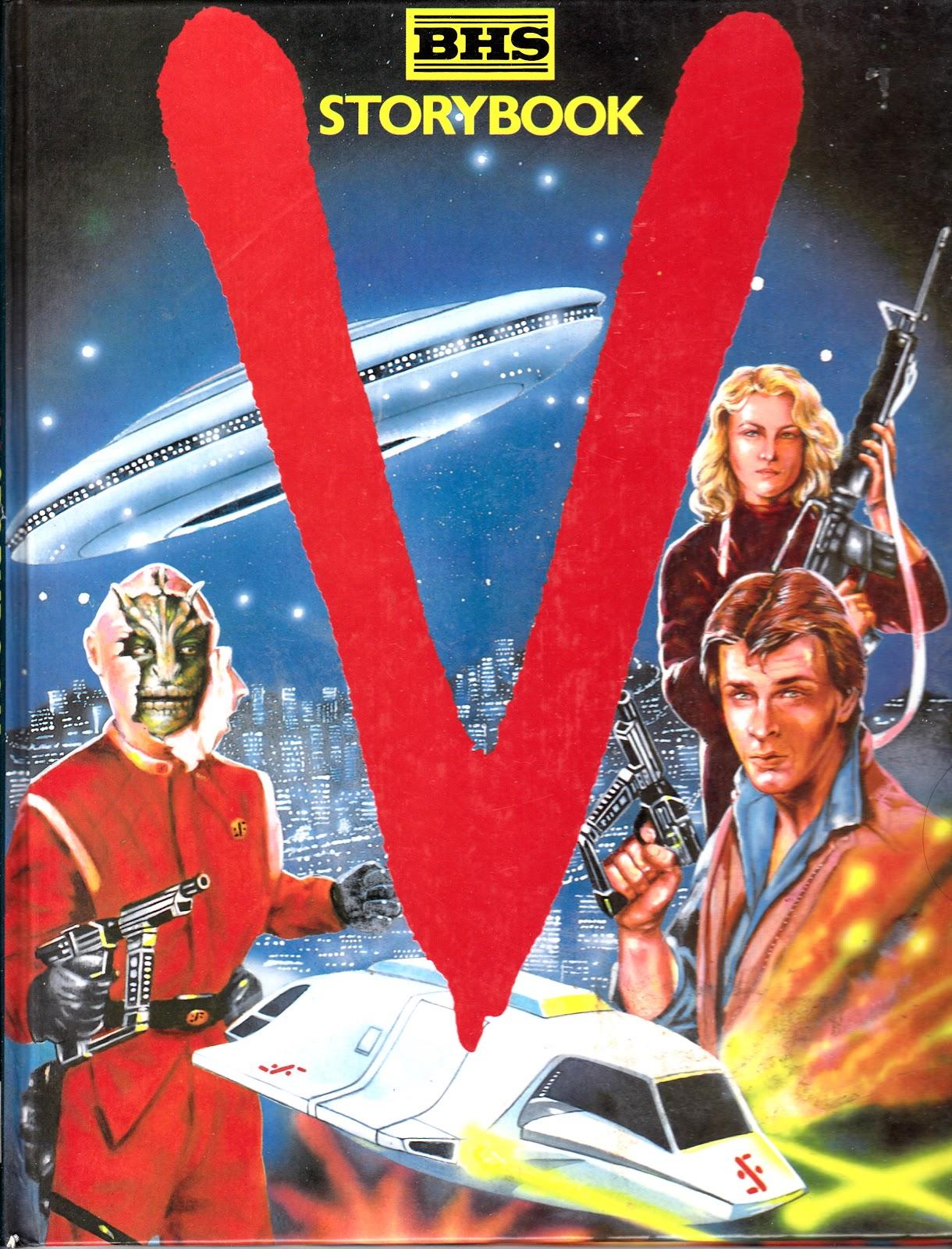 1983 old skool movie 3