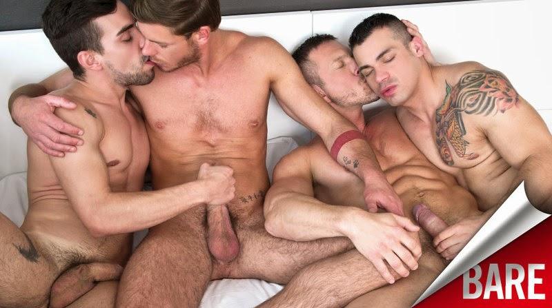 фото ролики гей порно