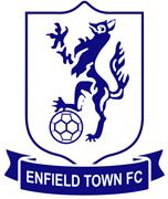 Enfield Town FC%5B1%5D%5B1%5D Enfield Town players loved losing 11 0 to Spurs in behind closed doors friendly