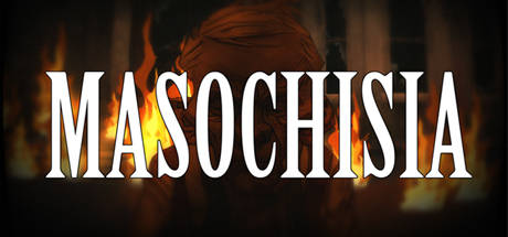 Masochisia PC Game