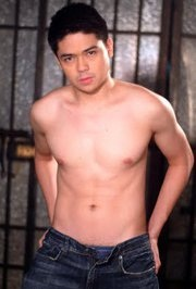 Pinoy boys for hire