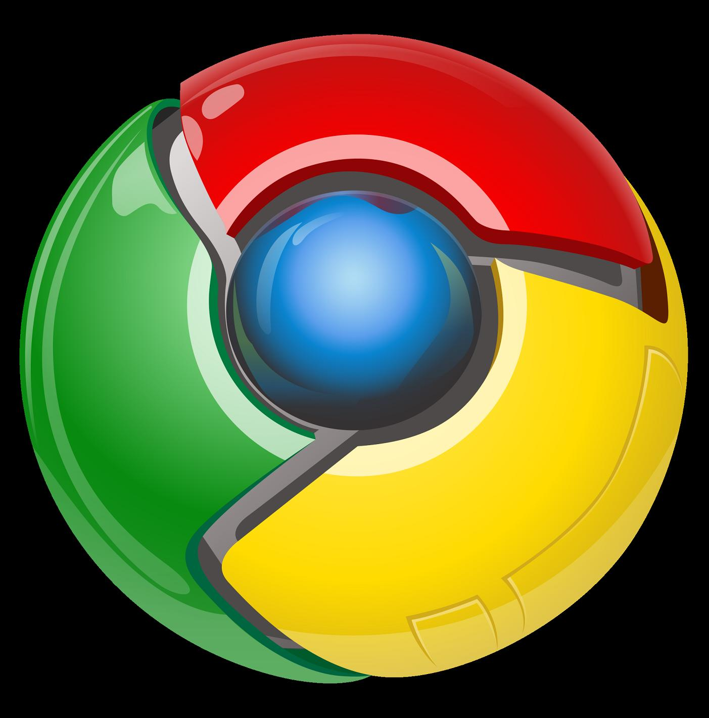 8 <b>Google Chrome HD Wallpapers</b> | <b>Backgrounds</b> - <b>Wallpaper</b> Abyss