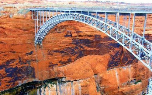 Gambar Jembatan Terbaru