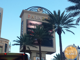 TpT conference, Vegas TPT conference, #tptvegas15