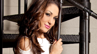Brie Bella