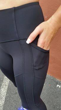 lululemon all-the-right-places-pant