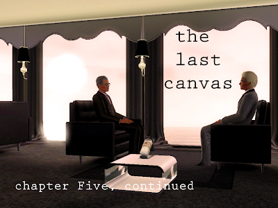 http://thelastcanvas.blogspot.com.br/2013/08/chapter-five-continued.html