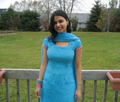 Cute Indian Girls Photos