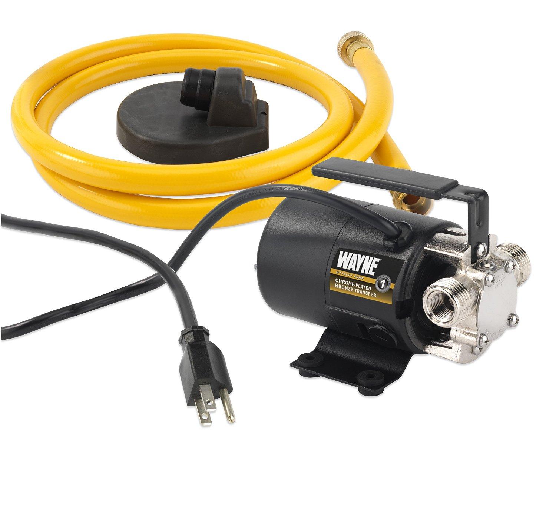 Electric pump electric pump for rain barrel pictures of electric pump for rain barrel ccuart Choice Image