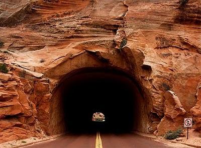 Terowongan%2BZion-Mount%2BCarmel