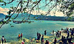 Tempat Wisata Di Tulungagung Jawa Timur Murah Populer dan Menarik