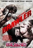 فيلم Brawler