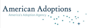 American Adoptions