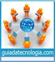 Capa Intranet Rede Local de Computadores