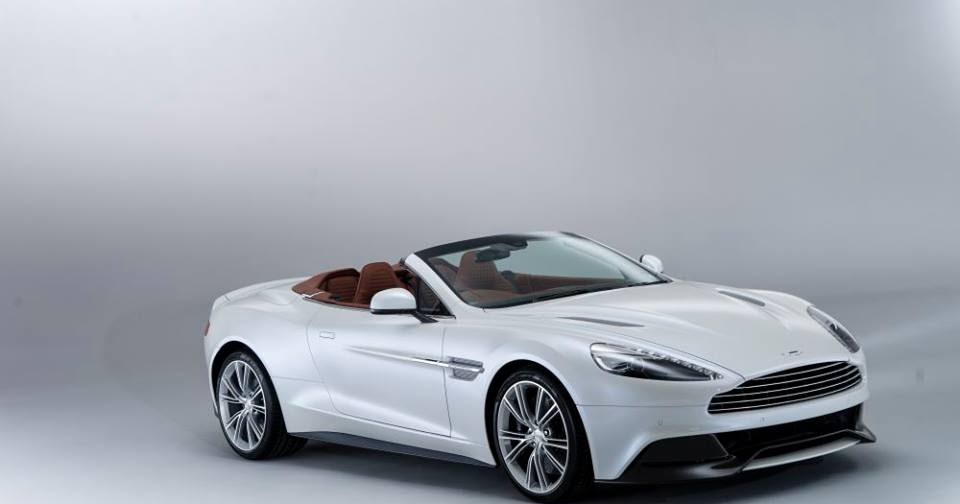 sports cars 2014 aston martin vanquish volante convertible. Cars Review. Best American Auto & Cars Review