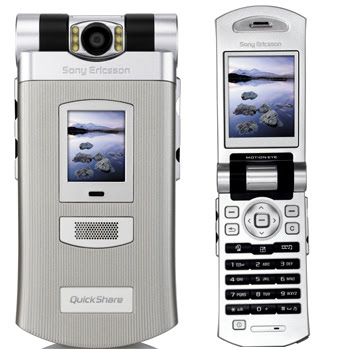 download all firmware sony ericsson, fitur and spesification sony ericsson z800