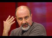 Nassim Nicholas Taleb