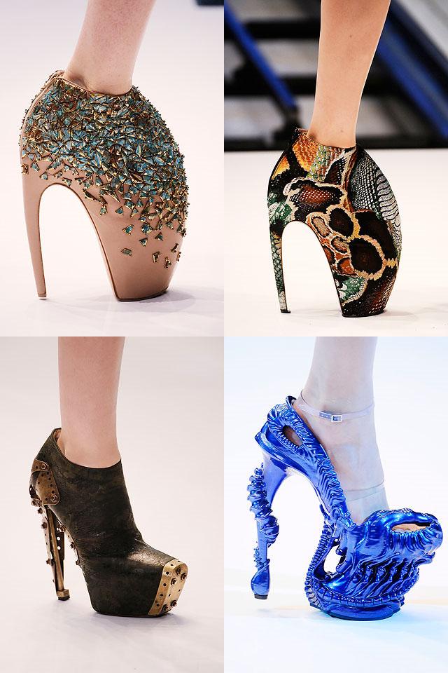 Shoes Fashion, shoes, shoes trend, sepatu hak tinggi, hight hill, model high hill