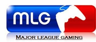 how to become a pro gamer at mlg and earn cash major gaming league