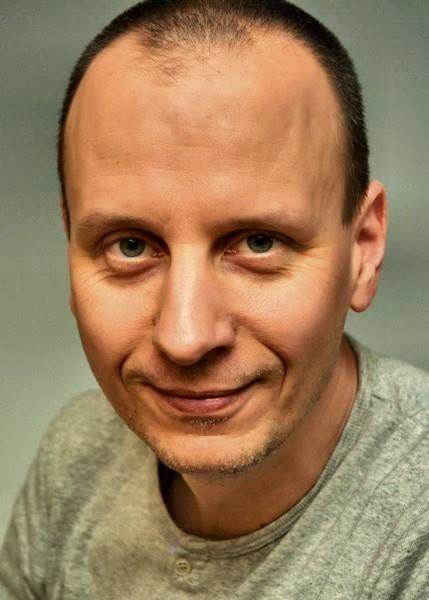 Torsten Sukrow