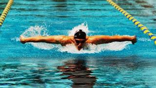 http://www.tutorialolahraga.com/2015/10/teknik-dasar-belajar-renang.html