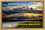 Grupo Internacional Maçônico MESTRE-MAESTRO