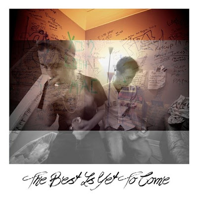 "FREE N LOSH ""The Best Is Yet To Come"""