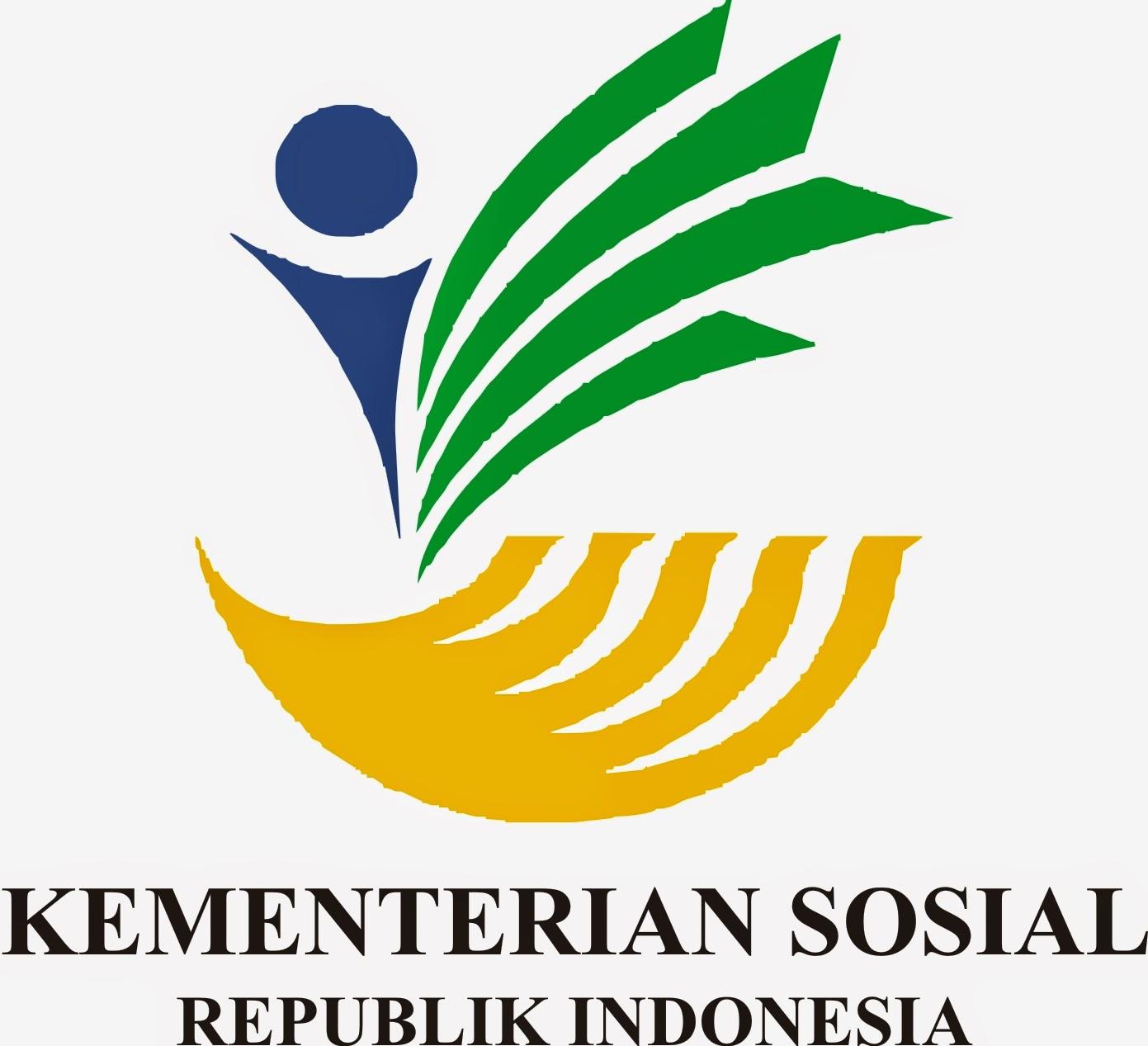 Pengumuman Kelulusan CPNS Kementerian Sosial (Kemensos) 2014