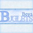 Buglets Boys