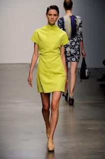 Citron Pop6 2013 Moda Renkleri