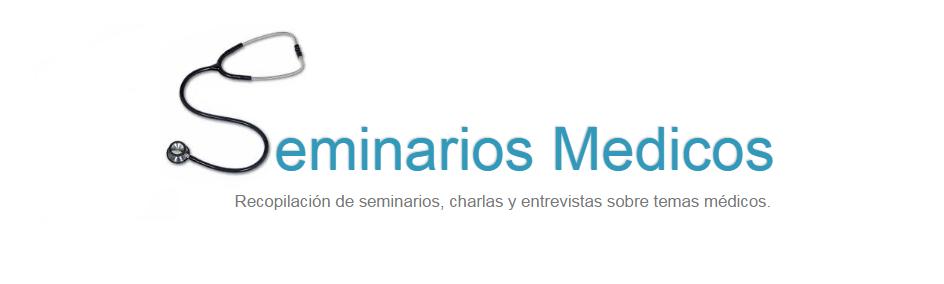Seminarios Medicos
