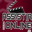 Assistir Tudo Online - Filmes