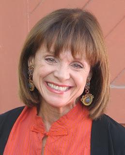 Valerie Kathryn Harper